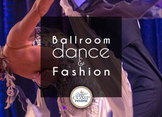 All-You-Can-See-Ballroom-Dance-Photos