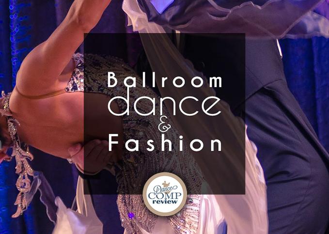 All-You-Can-See-Ballroom-Dance-Photos