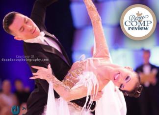 Anastasia-Muravyeva-Ballroom-Dance-Hairstyle-Tutorial