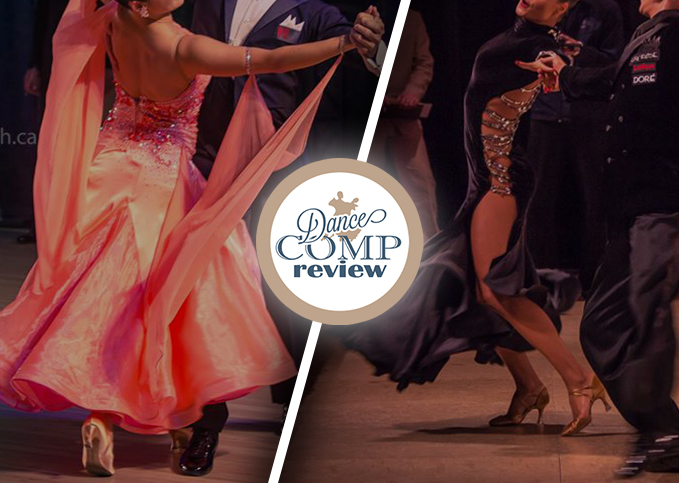 International-VS-American-Style-Ballroom-Dance-Dresses