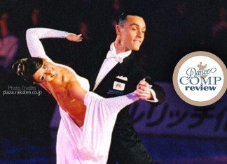 The-F...-Word-Of-Ballroom-Dance-Sport
