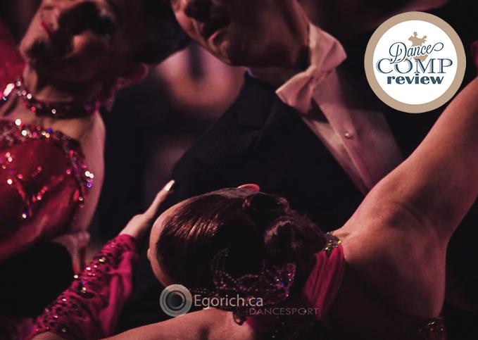 15-Ways-to-Maximize-Your-Endurance-In-Ballroom-Dancing