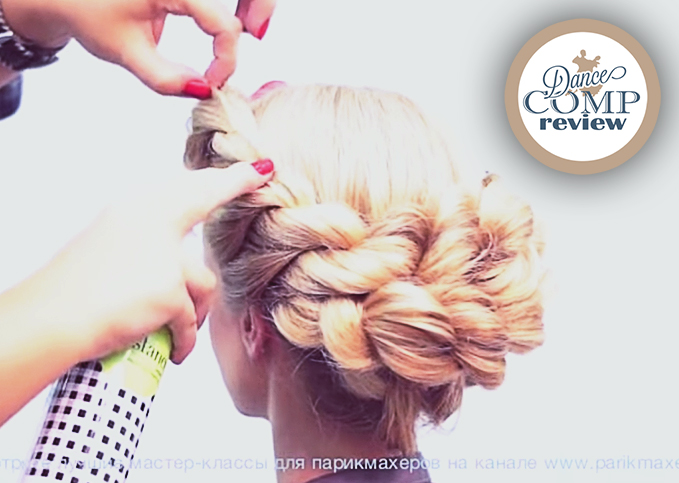 French-Braid-Hairstyle-Tutorial