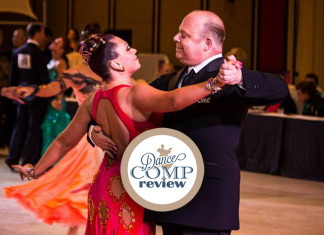 Pro-Am-DanceSport-All-Over-The-World