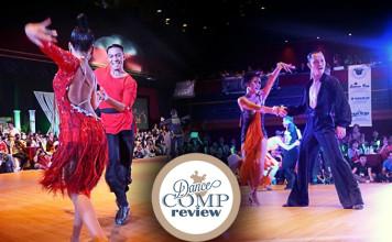 DanceSport-In-Philippines-Pt.2