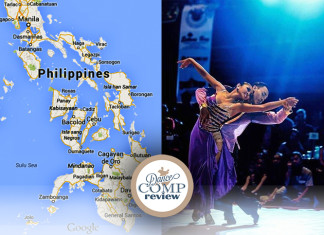 DanceSport-In-The-Philippines-Pt.1