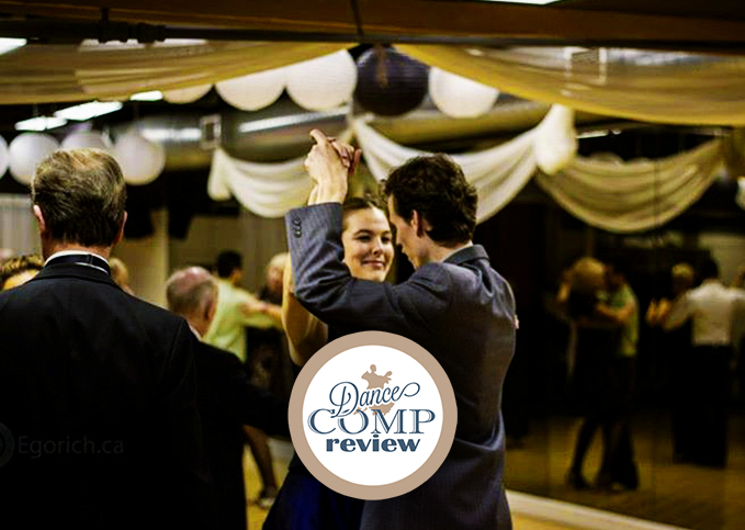 How-Ballroom-Dancing-Can-Improve-Your-Relationship