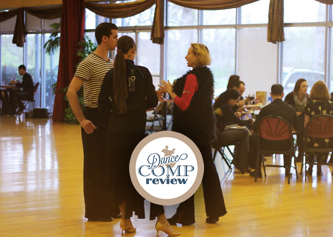 Things-Dance-Instructors-Say-Vol.-2