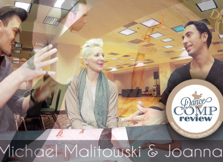 Interviewing-Michael-&-Joanna