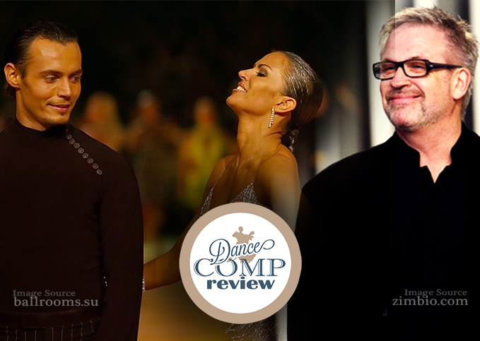 http://dancecompreview.com/wp-content/uploads/2014/09/Rumba-Hip-Action-with-Espen-Salberg-Slavik-Kryklyvyy-Elena-Khvorova.jpg