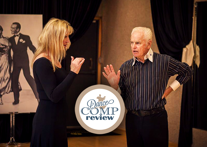 http://dancecompreview.com/wp-content/uploads/2014/09/Things-Dance-Instructors-Say-Vol.3.jpg