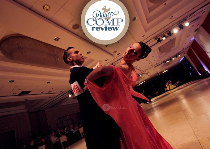 http://dancecompreview.com/wp-content/uploads/2014/10/5-Essential-Points-On-Mental-Focus-For-Ballroom-Competitors.jpg