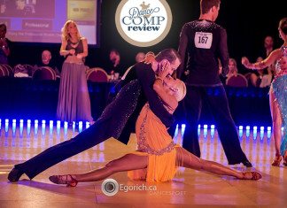 http://dancecompreview.com/wp-content/uploads/2014/10/6-Points-To-Focus-On-For-Perfect-Balance.jpg