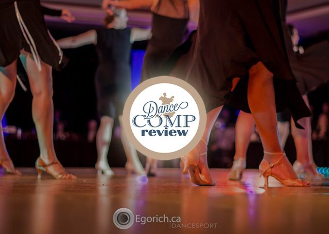 http://dancecompreview.com/wp-content/uploads/2014/10/6-Ways-To-Get-The-Most-Out-Of-Your-Solo-Practice.jpg