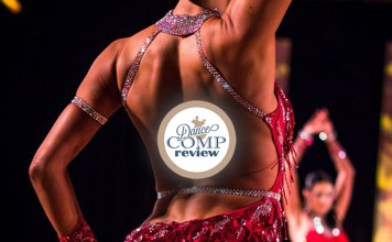 http://dancecompreview.com/wp-content/uploads/2014/10/7-Ways-To-Avoid-Big-Problems-When-Packing-For-A-Competition.jpg