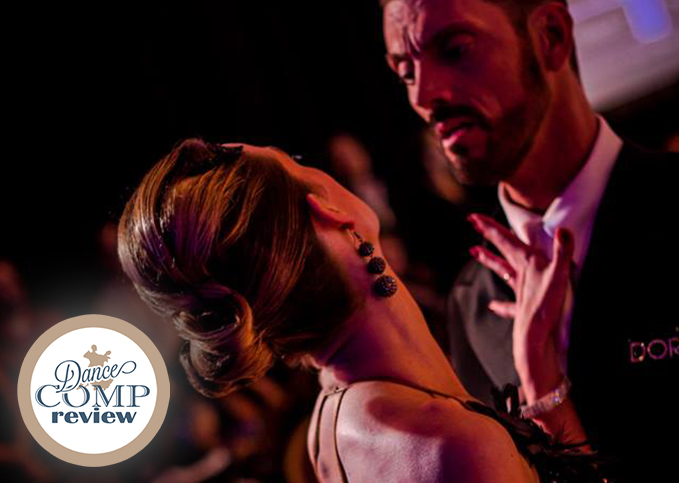 http://dancecompreview.com/wp-content/uploads/2014/10/8-Key-Points-To-Look-At-When-Choosing-A-Dance-Business-Partner.jpg