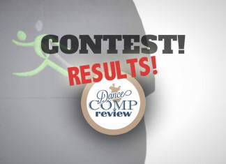 http://dancecompreview.com/wp-content/uploads/2014/10/Enter-to-Win-Celebrate-DanceSport-Apparel.jpg