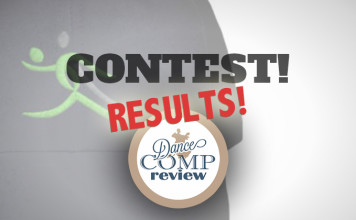 http://dancecompreview.com/wp-content/uploads/2014/10/Enter-to-Win-Celebrate-DanceSport-Apparel.jpg