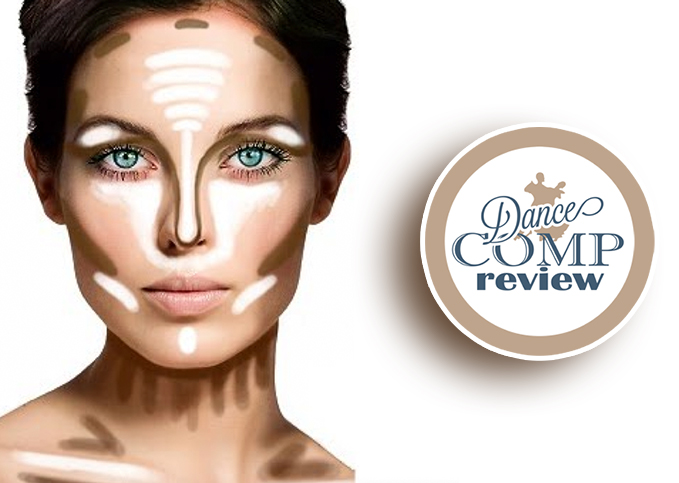 http://dancecompreview.com/wp-content/uploads/2014/10/Highlight-Contour-MakeUp-Tutorial.jpg