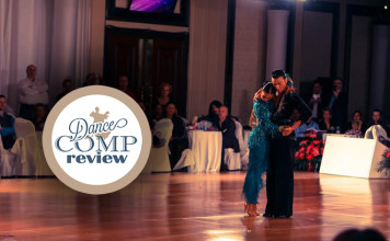 http://dancecompreview.com/wp-content/uploads/2014/11/7-Tips-For-Learning-Choreography-More-Quickly.jpg