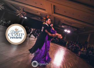http://dancecompreview.com/wp-content/uploads/2014/11/Connect-and-Move-12-Tips-For-Critical-Ballroom-Basics-.jpg