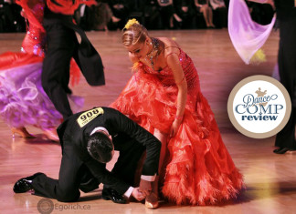 http://dancecompreview.com/wp-content/uploads/2014/11/Dance-Performance-Entrance-To-Exit.jpg