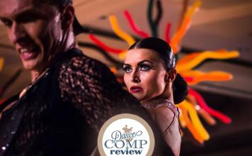 http://dancecompreview.com/wp-content/uploads/2014/11/Dealing-With-Dance-Partner-Break-Ups.jpg