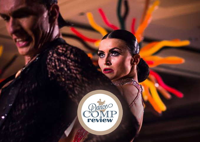 http://dancecompreview.com/wp-content/uploads/2014/11/Dealing-With-Dance-Partner-Break-Ups.jpg