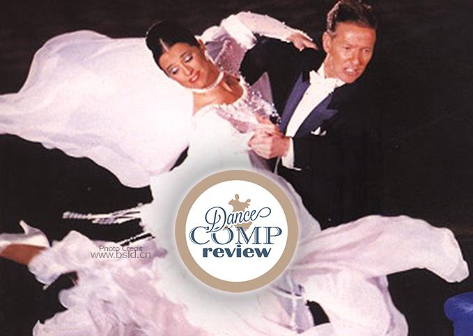 http://dancecompreview.com/wp-content/uploads/2014/11/Simplicity-Of-International-Ballroom-Connection.jpg