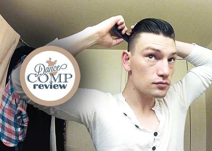 "http://dancecompreview.com/wp-content/uploads/2014/11/The-Slick""-Men's-Hairstyle-Tutorial.jpg"