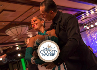 http://dancecompreview.com/wp-content/uploads/2014/11/Things-Ballroom-Dance-Students-Say-Vol.1.jpg