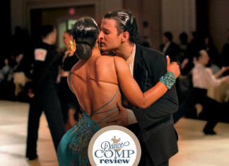 http://dancecompreview.com/wp-content/uploads/2014/12/6-Points-On-Why-You-Should-NOT-Date-Your-Dance-Partner.jpg