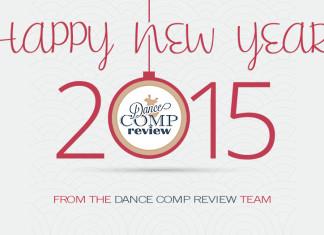 DCR-Happy-New-Year