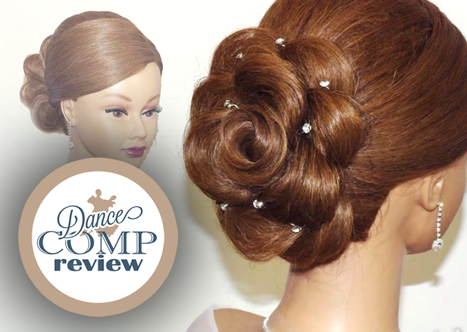 http://dancecompreview.com/wp-content/uploads/2014/12/The-Hair-Rose-Hairstyle-Tutorial.jpg