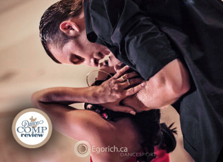 10-Essentials-For-Successful-Ballroom-Dance-Partnership