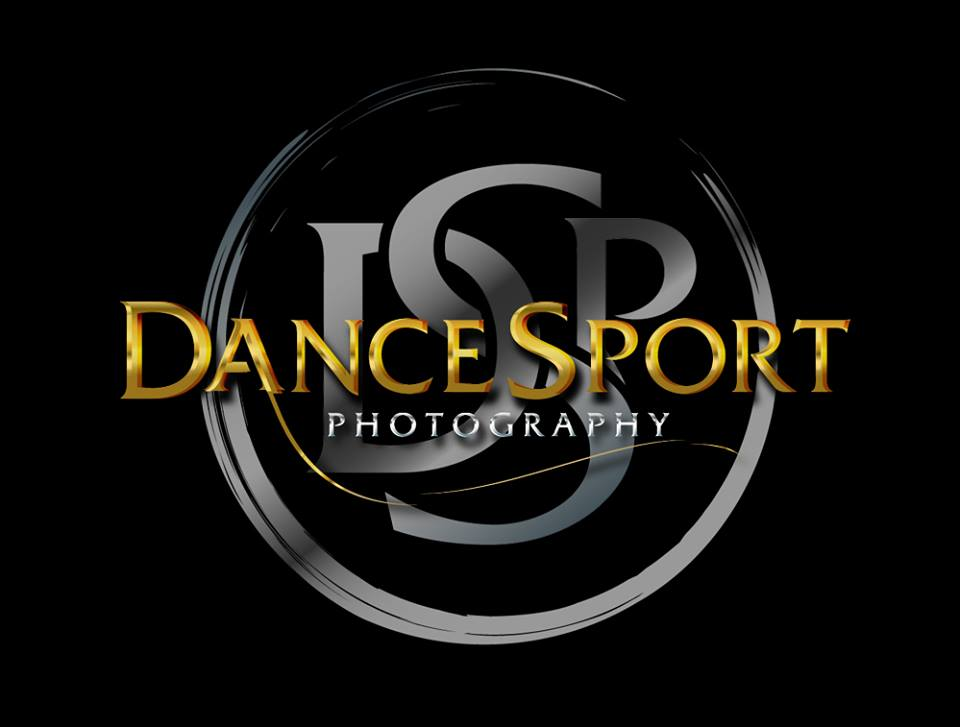 Dance Sport Photography