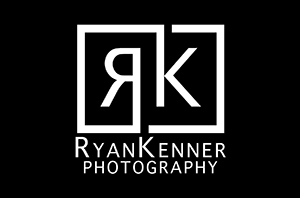 Ryan Kenner Photography